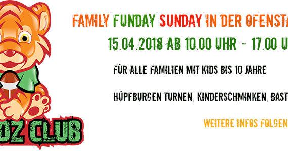 Für Familien in Velten